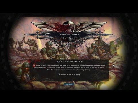 sons of cadia DLC summary |