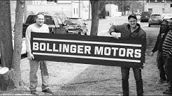 """""""bollinger"""" juostų trumpalaikė prekyba"""
