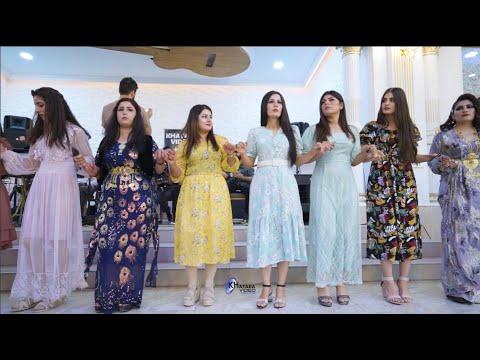 Download ROMIHARKI DAWATA SIPAN & FAIYZA# PART1 BY KHATARA VIDEO