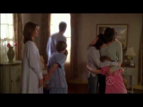 Download Ghost Whisperer Season 4 - Melinda's Gift