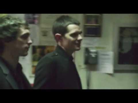 Les Dieux Sont Des Rois - ASYL (2009)