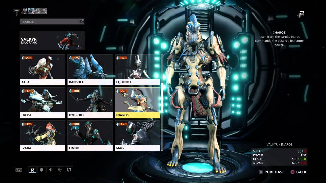 Warframe the addiction youtube for How to fish in warframe