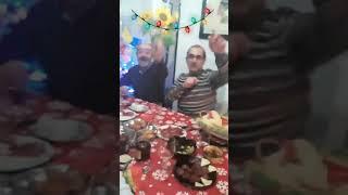 Navidad y petardas(3)