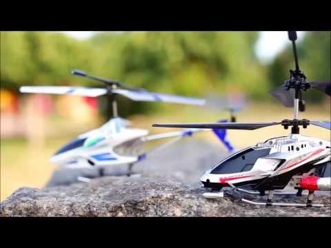 Модели вертолетов на радиоуправлении Auldey. Купить радиоуправляемый вертолет Auldey.