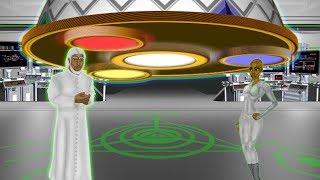 RIZQ TECH - Rizqiyian Technology