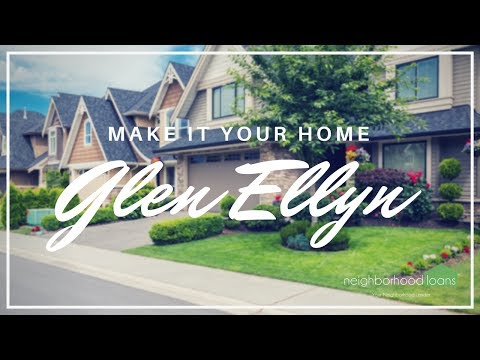 Things You Must Know Moving to Glen Ellyn, Illinois