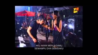 Download DEMEISES _ DENGARLAH BINTANG HATIKU_ [karaoke]