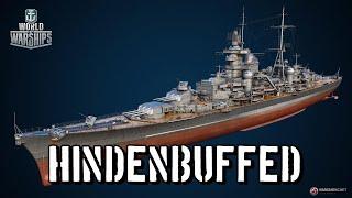 world-of-warships-hindenbuffed