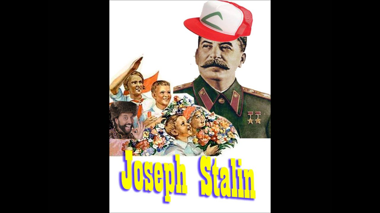 the use of propaganda in the rule of joseph stalin Although stalin faced much opposition, his manipulating ways allowed him to bypass this through purges, control on media, and his use of propaganda stalin pushed the soviet union into world power, but with this power he forced his nation upon one of the most ruthless reigns in history.