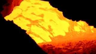 3 13 13 LavaTube Hawaii Kilauea Volcano Lava Flow Nikon D800 GoPro Hero 2