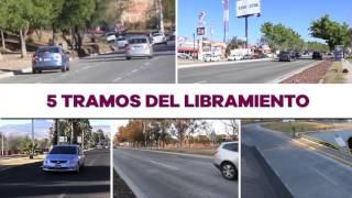 Avanza la modernización de Morelia Michoacán