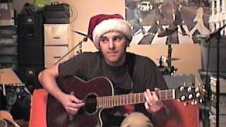 12-24-09 I Believe In You [Don Williams Cover]