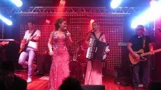 Thaina e Thairine Azzolini: Música gaúcha em voz feminina