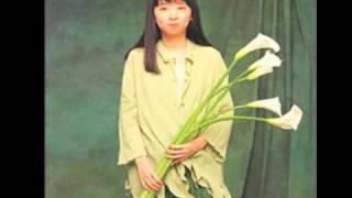 作詞:谷山浩子 / 作曲:いしいめぐみ / 1991年 / 収録アルバム:ボクハ...