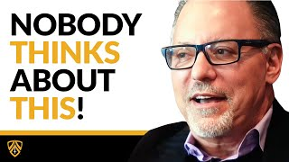 This ONE Marketing Strategy Can TRANSFORM Your Entire Business!   Jay Abraham on Growth