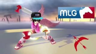 MLG MARIO WITH ROCKET LAUNCHER! SSBB SSA w/ Tiago- Super Smash Bros. Brawl/Wii