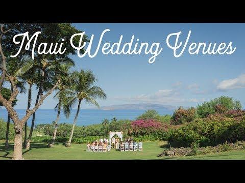 maui-wedding-venues-and-maui-wedding-locations-in-maui,-hawaii