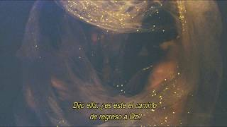 SCISSOR SISTERS | Return To Oz (Español)