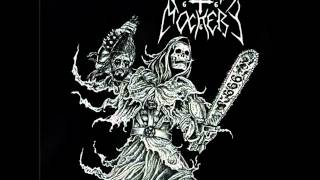 Bestial Mockery - Gospel of the Insane