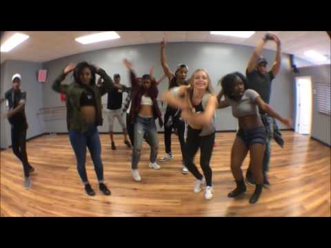 """""""Dance with Me"""" by 112 