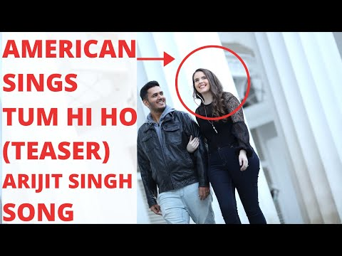 american-sings-tum-hi-ho-song-(teaser)-|-indian-chinese-food-in-usa-|-qna-vlog