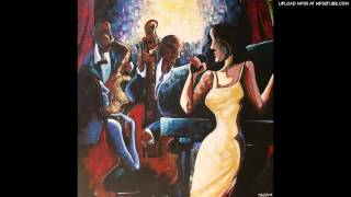 Sarah vaughan & clifford brown - lullaby of birdland