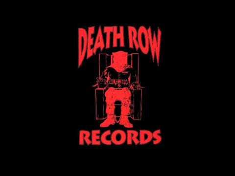 2Pac - Run Tha Streetz (Unreleased Demo Version) (Edi Version)