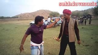 राजस्थानी फिल्मों की शूटिंग कैसे होती है // ओरिजिनल शूटिंग स्पॉट 2017//