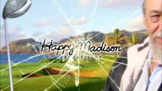 Adam F. Goldberg Productions / Happy Madison Productions / Sony Pictures Television