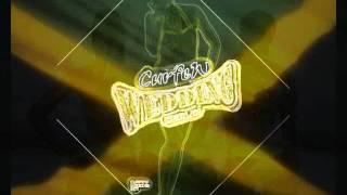 Cardiac Bass Riddim - mixed by Curfew 2012