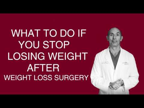 what-to-do-if-you-stop-losing-weight-after-weight-loss-surgery