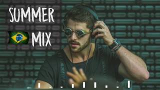 Baixar Best Summer Mix 2017 (Alok,Vintage Culture,Cat Dealers,FTAMPA)