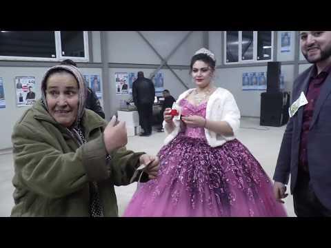 canan & venislav shumen varbica video 3