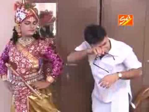 Sanwaria झंझट बड़े || Latest Khatu Shyam Bhajan || Shrinivas Sharma #Bhaktibhajan
