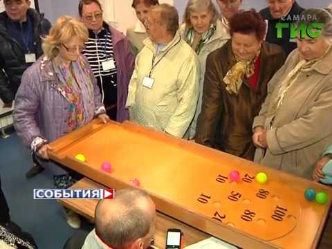 Мини-бильярдные столы для офиса, дома и дачи (1,5ф, 2ф, 3ф, 4ф, 4,5ф, 5ф, 6ф, 7ф) на сайте billiard-prof. Ru.
