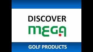MEGA PRODUCTS
