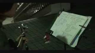 2007,11/13(火)フォーク路上にて♪ 共に74年の楽曲♪ 下手な演奏ですが(^...