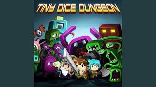 Dungeons of Doom Metal
