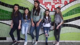 Respekt | Musikvideo (2016)