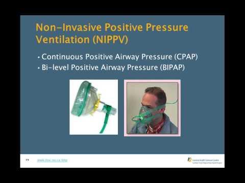 SWORBH CPAP (2) Webinar