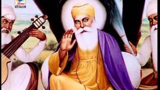 Veer Sukhwant | Gurlej Akhtar | Aaja Baba Nanka  | Wahe Guru ji da Khalsa | SIkhi Gurbani 2014