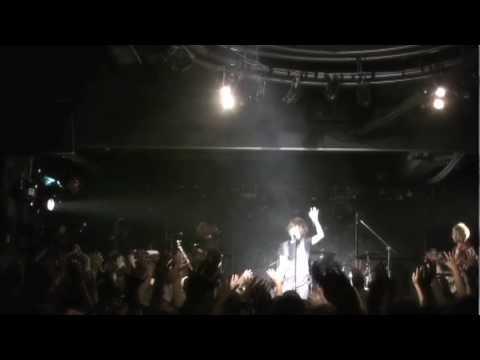 ayabie 「彩-irodori-」 特典映像「台湾滞在記」 Taiwan
