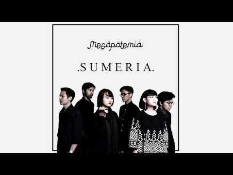 Mesopotemia - Sumeria