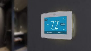 TOP 5 BEST THERMOSTAT FOR HOME 2020 🌡️ NEW NEST THERMOSTAT 2020