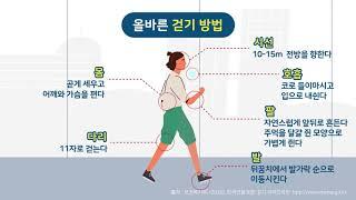 [이노즈] 2D인포그래…
