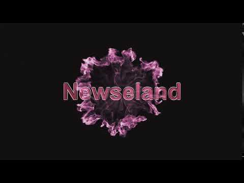 newseland intro