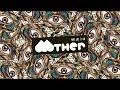 Mother066: Mat.Joe - I Go