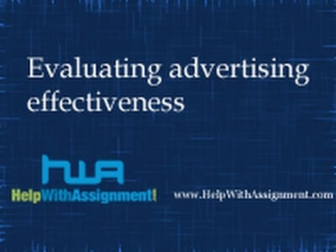 specific evaluative advertising This marketing coordinator sample job description can assist in your creating a job application that will attract job candidates who are qualified for the job.