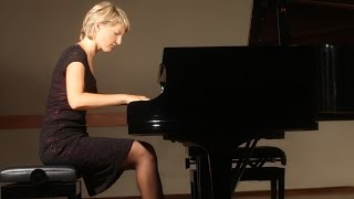 Música Relajante Piano, Música para Reducir Estres, Música Relajarse, Música Instrumental, ☯3025