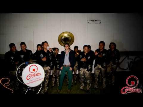 Entrevista Banda Choricera